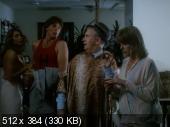Дух студента (1985) DVDRip от ImperiaFilm
