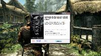 The Elder Scrolls V: Skyrim - Special Edition [v 1.3.9.0.8] (2016) PC | RePack от FitGirl