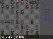 ls Chess 3 (2016) PC