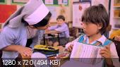 http//i85.fastpic.ru/thumb/2016/1215/4b/8ca6256ed8cd63c9afdb96cfeccf174b.jpeg