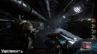 Space Hulk: Deathwing (2016/ENG/Multi/RePack by =nemos=)