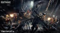 Space Hulk: Deathwing (2016/RUS/ENG/RePack by =nemos=)