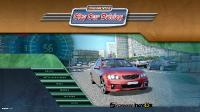 City Car Driving v1.5.2 (2016/RUS/ENG/PC) Portable by poststrel
