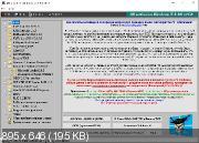 All activation Windows 7-8-10 v.11 (2016/MULTi/RUS)